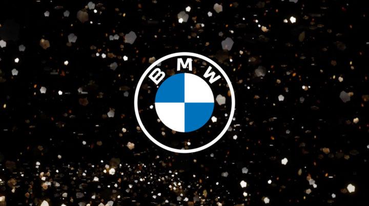 BMW IX3 Leak | ©BMW Group