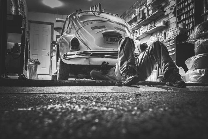 Entwicklung Der Jobsituation Mit Elektromobilität