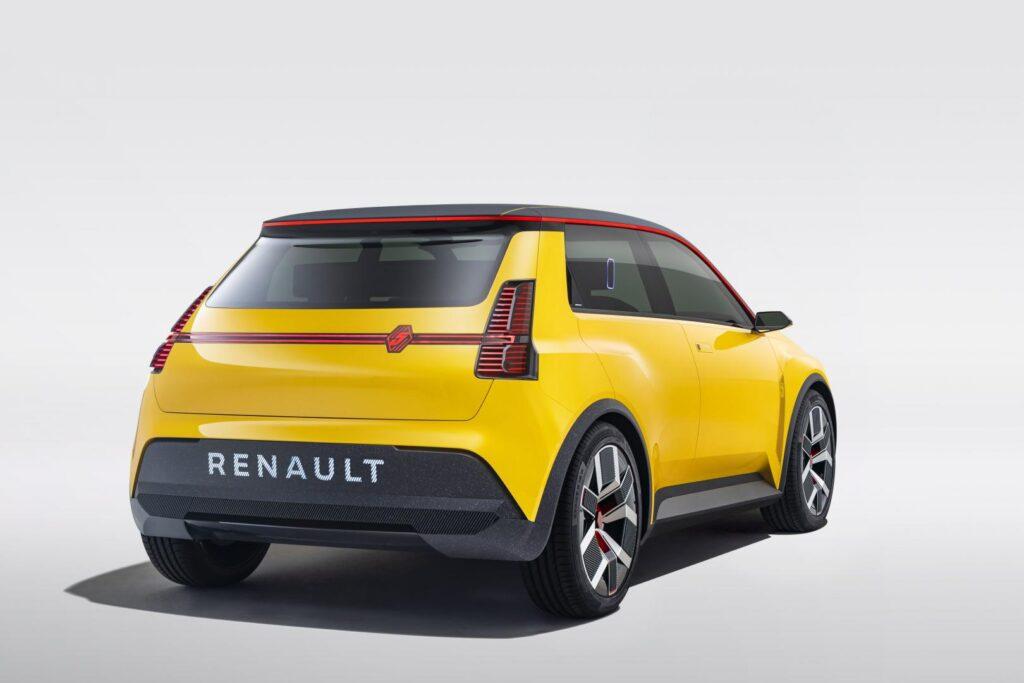 © Renault Group
