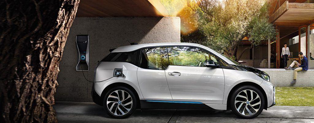 Nachfrage Nach EMobility Steigt Rapide!