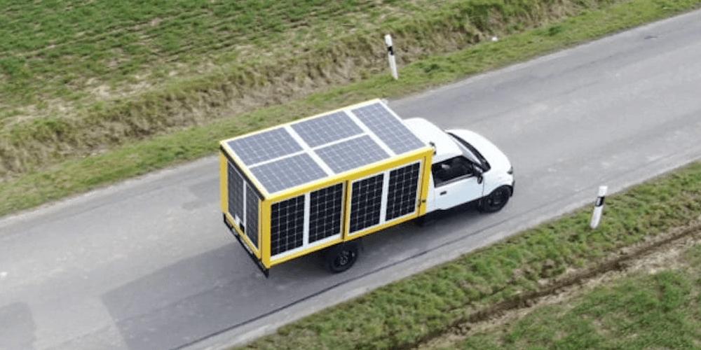 ©2021 Institut Für Solarenergieforschung GmbH